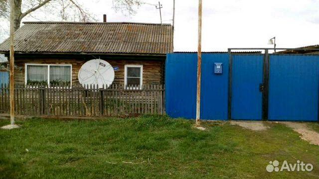 строка: авито коелга челябинская область недвижемость Яндекс Директ