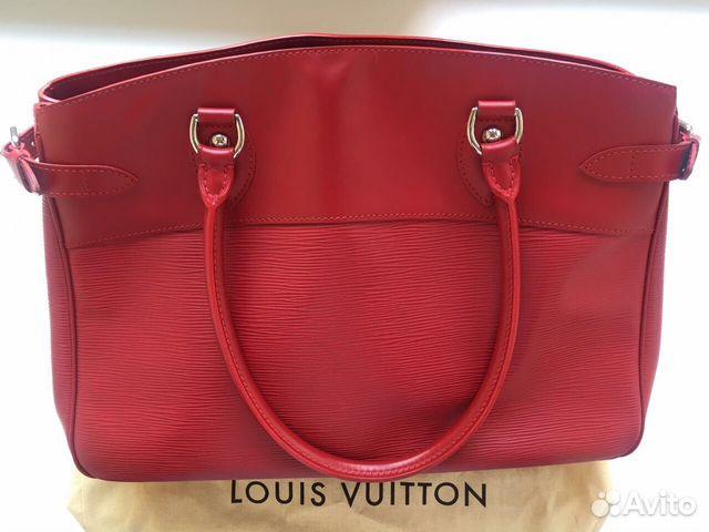 Сумки Louis Vuitton - a-storecomua