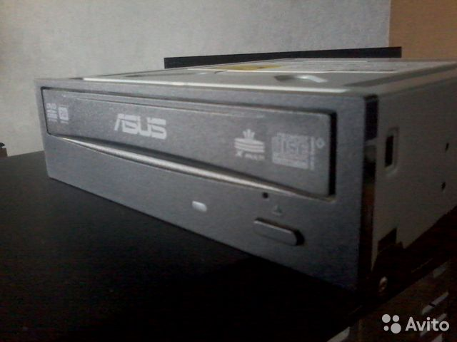 ASUS DRW-2014L1 ATA DEVICE WINDOWS 8 X64 TREIBER
