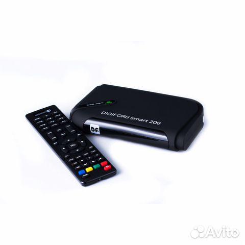 Выясняем поддержку DVBTT2 MPEG4 у телевизоров различных