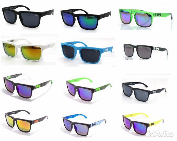 Купить очки гуглес за копейки в нефтекамск виртуальная реальность очки бизнес