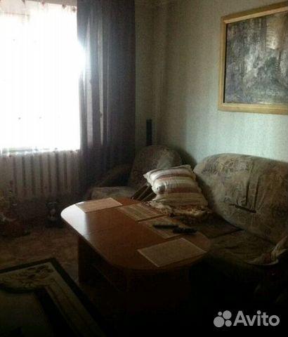 Дом 173 м² на участке 4 сот. 89618592315 купить 10