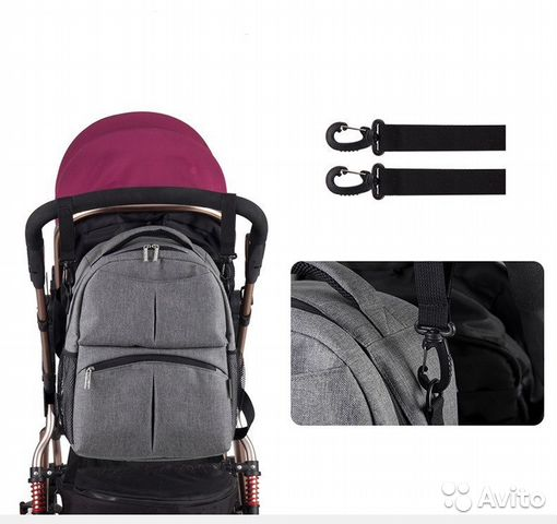 Рюкзаки сумки фотографа рюкзаки cars