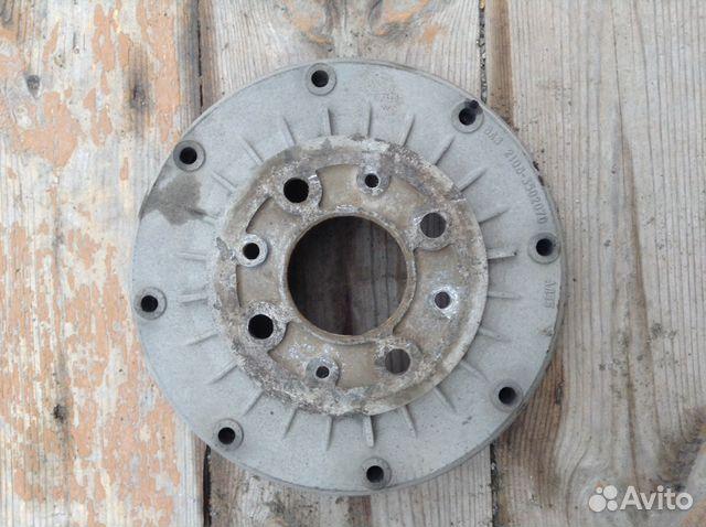 Диагностика эбу тормозных барабан фокус 2 Замена привода в сборе митсубиси