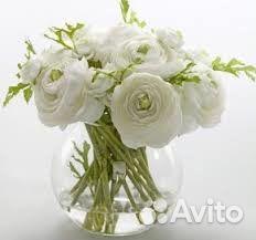 Как украсить вазу для цветов: 10 идей декора (45 фото) 76