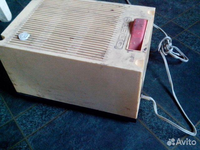 Продам радиотехнику 89530230737 купить 2