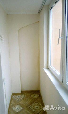 Ремонт квартир в митино частные объявления строка объявления услуги