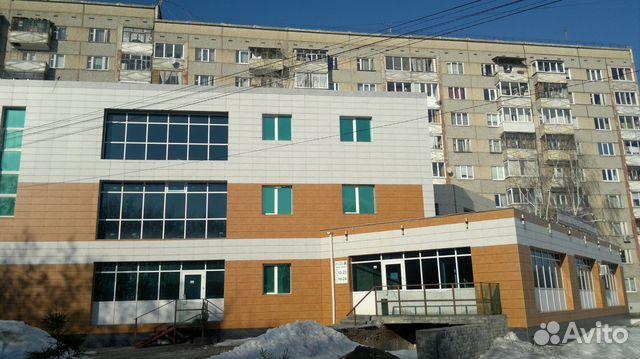 Авито ижевск коммерческая недвижимость аренда коммерческой недвижимости Корнейчука улица