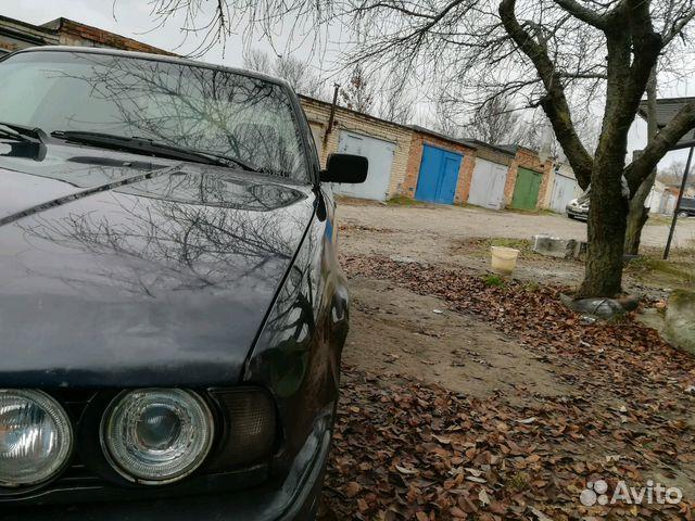 Авито усть-донецкий ростовская область продажа автомобилей