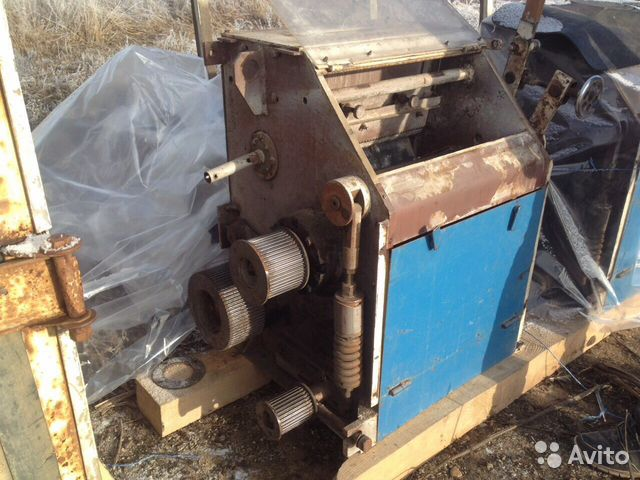 Дробильная установка в Бугуруслан мобильная щековая дробилка в Углич