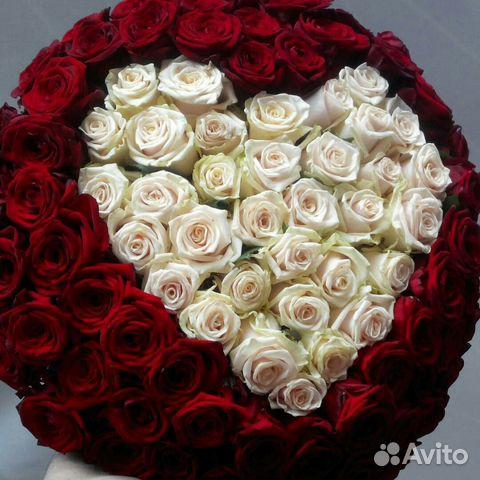 Доставка цветов в пензенскую область заказать букет сахалин