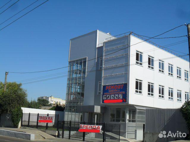 Коммерческая недвижимость Курская снять место под офис Люблинская улица