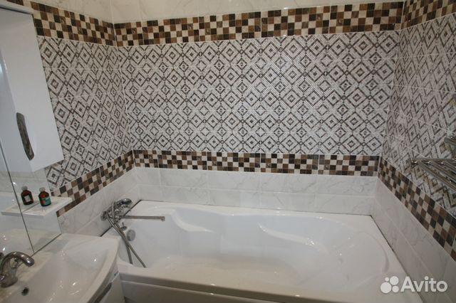 В ванной 67 avi