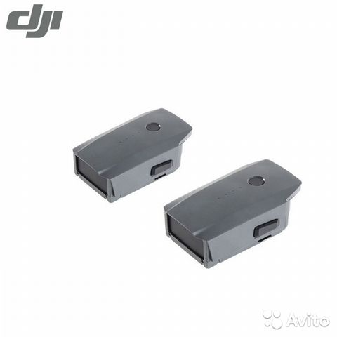 Интеллектуальная дополнительная батарея dji на avito оригинальные стикеры набор к квадрокоптеру dji