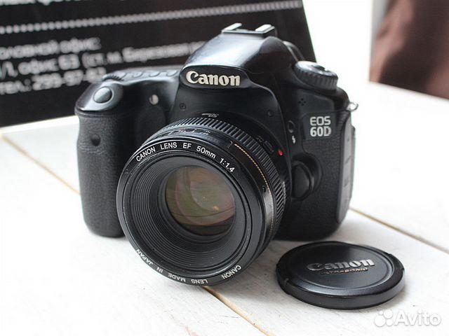 Ремонт видеокамеры canon в новосибирске фотоаппарат самсунг гарантийный ремонт метро полежаевская