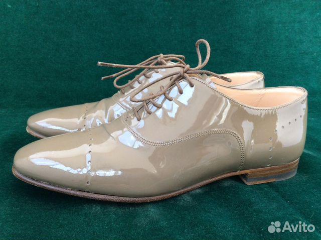 9b770e161f5d Bally женские кожаные туфли 39 размер   Festima.Ru - Мониторинг ...