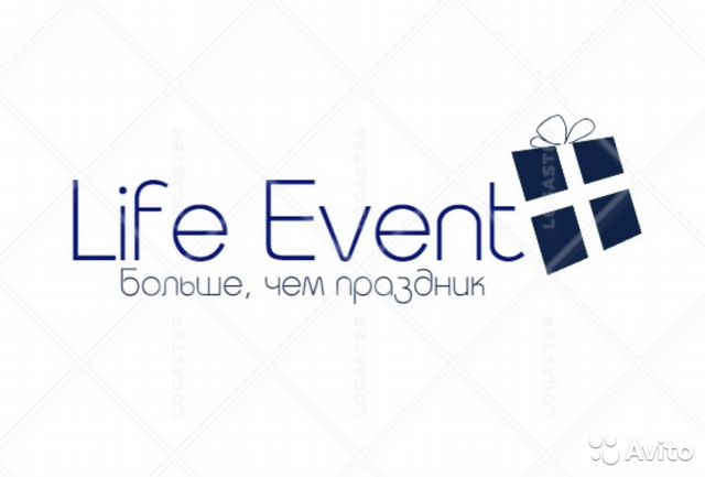life event Stream tracks and playlists from life events on your desktop or mobile device.