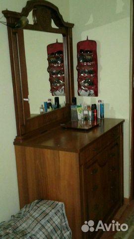 Спальный гарнитур шкаф 6 дверный комот две тумбы 89286785969 купить 3