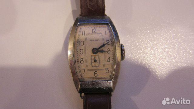 34eecb17de8fe Женские часы