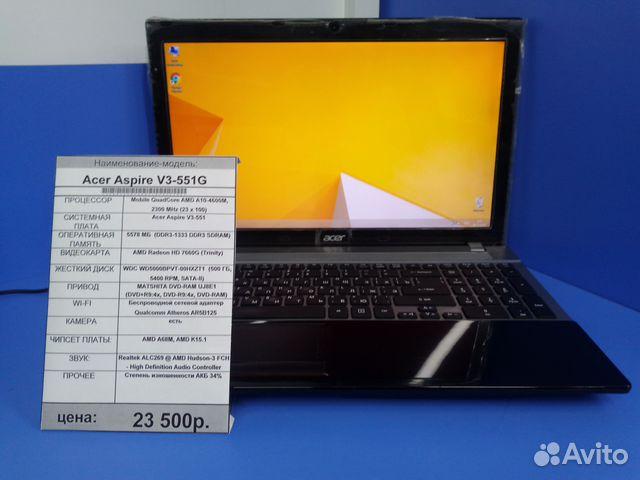Acer Aspire V3-551G Realtek Card Reader Driver Windows