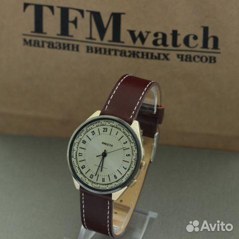 46ee049f2ed8a Советские часы купить в Москве на Avito — Объявления на сайте Авито