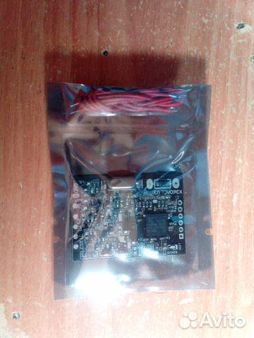 Продам чипы ACE V3 X360ACE | Festima Ru - Мониторинг объявлений