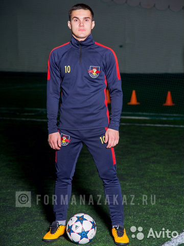 8f155395 Спортивный костюм на детей | Festima.Ru - Мониторинг объявлений