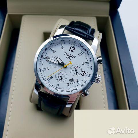 Авито часы наручные тиссот наручные часы и компас