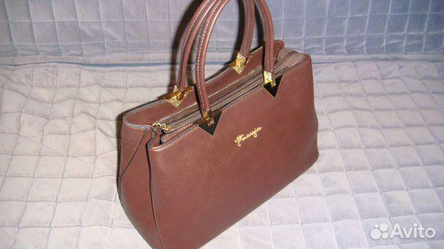 16c73a39a457 Продам сумку женскую в отличним состоянии купить в Белгородской ...