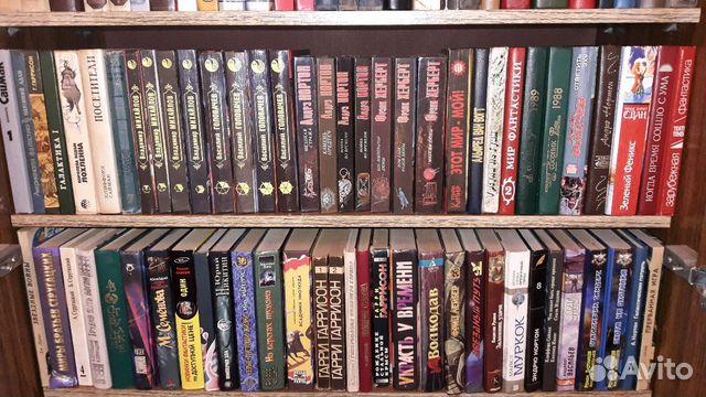 Книги 89807043910 купить 2