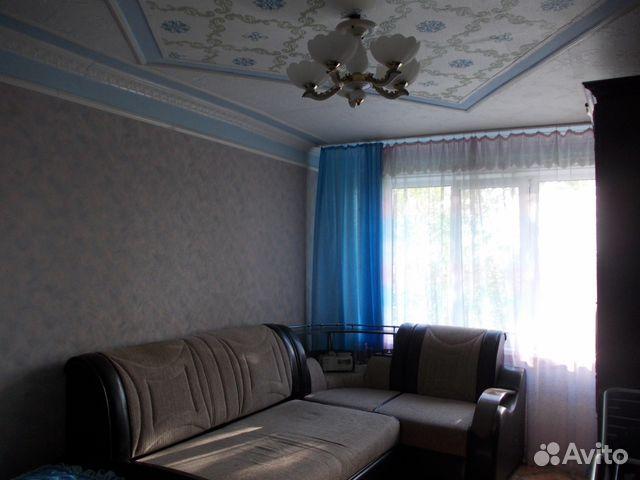 Продается четырехкомнатная квартира за 5 500 000 рублей. г Казань, ул Латышских Стрелков.