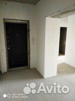 2-к квартира, 68 м², 5/10 эт. 89132110257 купить 5