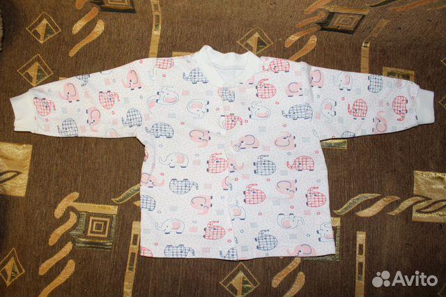 06b2c0f719a00 Детские вещи размер 74 купить в Саратовской области на Avito ...