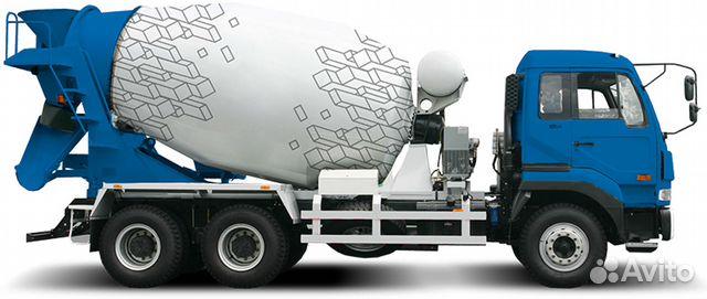 Купит бетон в астрахани растворы строительные методы