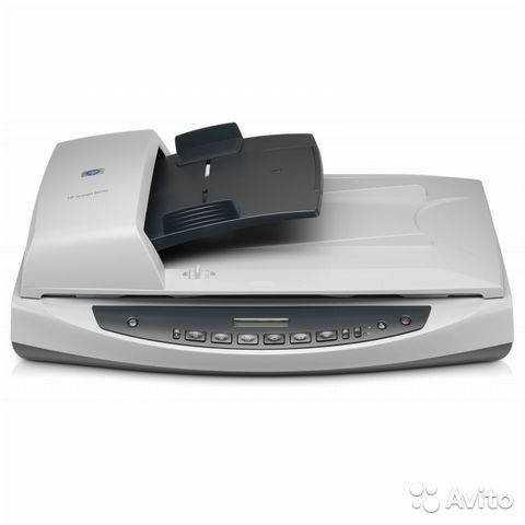 8270 SCANNER WINDOWS 7 DRIVERS DOWNLOAD (2019)