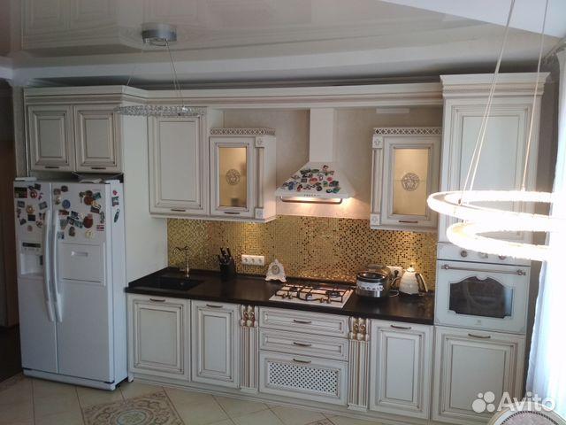 Продается трехкомнатная квартира за 6 900 000 рублей. микрорайон Старгород, Омск, улица Шукшина, 3.