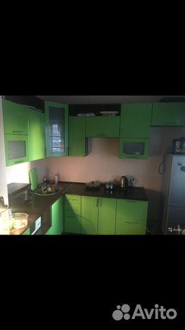 Продается однокомнатная квартира за 1 620 000 рублей. Курск, проспект Анатолия Дериглазова, 29.