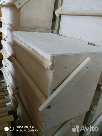 Вощина, канди, пчелоинвентарь, рамки 89172206871 купить 5