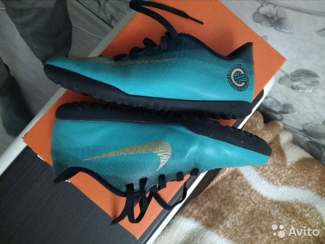 Футзалки сороконожки детские Nike купить 89996041929 +79996041929 Орловская область Орел