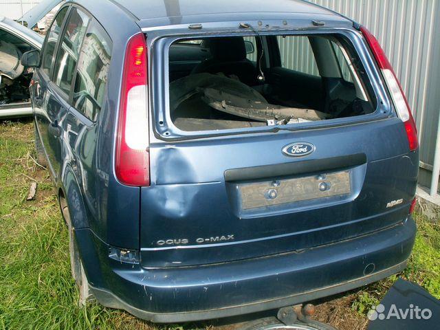 Продажа форд с мах 11 фотография