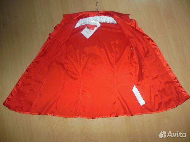 Новые блузки с коротким рукавом р 44-46 89177279217 купить 3