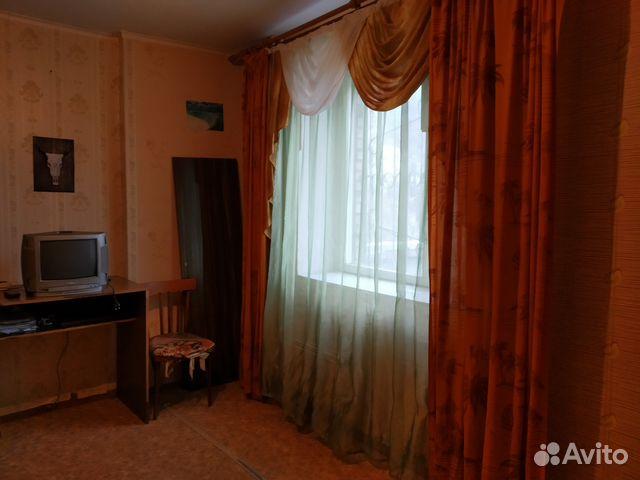 Продается однокомнатная квартира за 1 250 000 рублей. Московская обл, г Орехово-Зуево, ул Ленина, д 125.