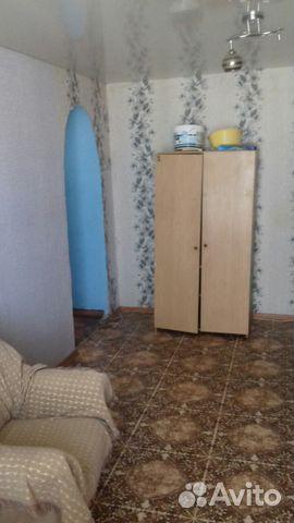 Продается двухкомнатная квартира за 550 000 рублей. Саратовская обл, г Балаково, ул Проспект Героев, д 31.