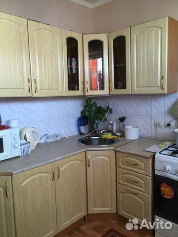 Продается однокомнатная квартира за 1 350 000 рублей. Саратовская обл, г Балаково, ул Степная, д 102.