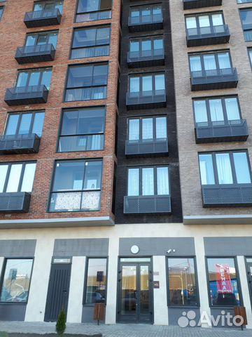 Продается двухкомнатная квартира за 6 200 000 рублей. г Москва, поселение Марушкинское, деревня Крёкшино.