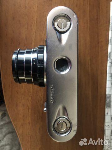Фотоаппарат 89822722777 купить 4