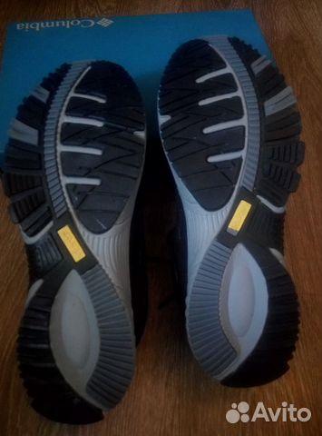 Продам кроссовки коламбиа  89960020350 купить 6