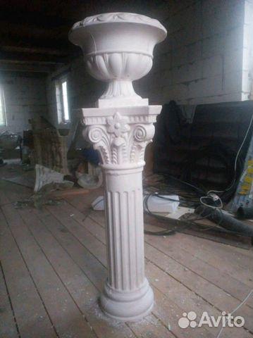 Купить бетона в старой руссе на куплю бетон тамбов