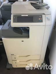 HP COLOR LASERJET CM4730 MFP PCL6 DRIVERS FOR MAC
