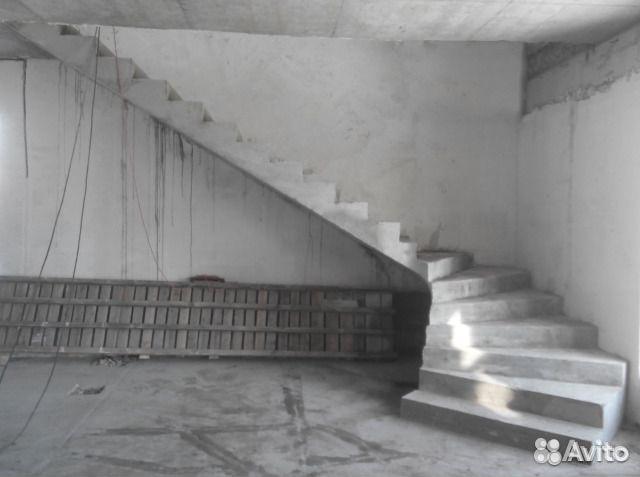 Лестницы 89043121108 купить 6